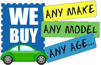 cash for junk cars orlando junk vehicle buyers. Black Bedroom Furniture Sets. Home Design Ideas