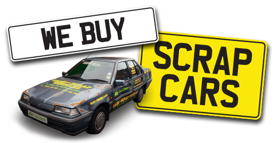 go-green-we-buy-scrap-cars-manchester